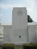 Image for VFW 6496 War Memorial - Jackson, TN