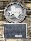 Image for Lockhart Plantation