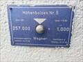 Image for 257m - Blumenstraße Stuttgart, Germany, BW