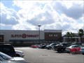 Image for Target Store – Jacksonville East - Jacksonville, FL