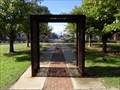 Image for Gateway Arch - Midland, Western Australia