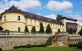 Image for Zamek Zbiroh / Zbiroh Chateau