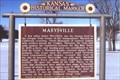 Image for Marysville