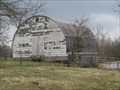 Image for ROUND - BOW TRUSS - Barry Co.