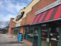 Image for Pizza Hut - 109 Fanshawe Park Rd East - London, ON