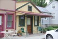Image for Joey's Bird House B&B - McKittrick, MO