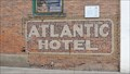 Image for The Atlantic Hotel - Missoula, MT
