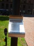 Image for Washington - Rochambeau Coalition - Hartford, CT