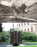 Image for Fountain in Smetanovy Sady, Plzen, Czech Republic