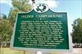 Image for Felder Campground - Summit, MS
