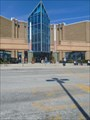 Image for Westmount Mall - Wonderland Road, London, Ontario