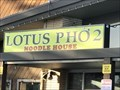 Image for Lotus Pho 2 - South Lake Tahoe, CA