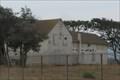 Image for Los Coches Rancho - Soledad, CA