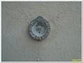 Image for Repère de nivellement - U'.A.Q3 - 46 - Mallemort de Provence, France