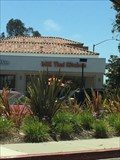 Image for BKK Thai Kitchen - Carlsbad, CA
