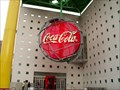 Image for World of Coca Cola