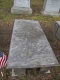 Image for Dr Samuel Moore Shute – Bridgeton, New Jersey
