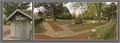 Image for Miniature Golf De  Haan - West Vlaanderen - Belgium
