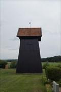 Image for Västra Sönnarslövs bell tower - Västra Sönnarslövs, Sweden