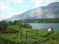 Image for Molvenosee - Trentino, Italy