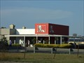 Image for KFC - George Street, Marulan, NSW