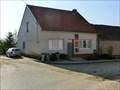 Image for Nemcicky u Židlochovic - 664 66, Nemcicky u Židlochovic, Czech Republic