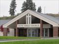 Image for Faith Bible Church - Spokane, Washington