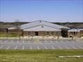 Image for Heritage Middle School Technology Webcam