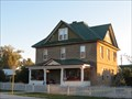 Image for Hayden Rooming House - Hayden, CO