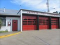 Image for Jackson Fire Department