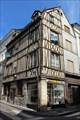 Image for Immeuble 72 rue Beauvoisine - Rouen, France