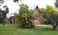 Image for St Andrew's Uniting Church  - Cressy, Victoria