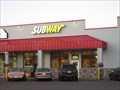 Image for Subway - S. 8th St. - Medford, WI