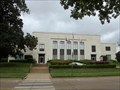 Image for City Hall - Tyler, TX