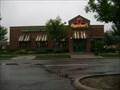 Image for Applebee's Restaurant - Brampton, Ontario, Canada