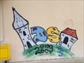 Image for DS Street Art - Dugo Selo, Croatia