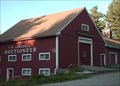 Image for T.R. Langdell Auctioneer  -  Wilton, NH