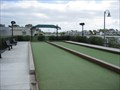 Image for Leo Ryan Park Bocce Ball Court - Foster City, CA