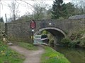 Image for Basford Bridge 44 - Cheddleton, Stoke-on-Trent, Staffordshire,UK.