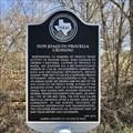 Image for Don Joaquin/Procella Crossing
