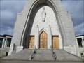 Image for Basilique Notre-Dame-du-Cap - Our Lady of the Cape Basilica - Trois-Rivières, Québec