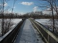 Image for John Heinz National Wildlife Refuge - Accessable Trail - Philadelphia, Pennsylvania