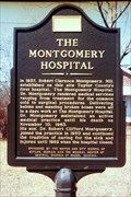 Image for The Montgomery Hospital