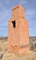 Image for Iron City Blast Furnace