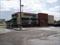 Image for Starbucks - I-40 & Grand St - Amarillo, TX