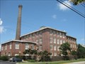 Image for Richland Cotton Mill - Columbia, SC