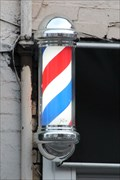 Image for Elite Barbers, Stoke-on-Trent, Staffordshire.