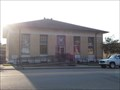Image for Post Office 71832 - DeQueen, AR