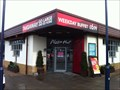 Image for Pizza Hut - Old Park, Telford, Shropshire