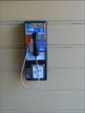 Image for Ardenwood Train Depot phone - Fremont, CA